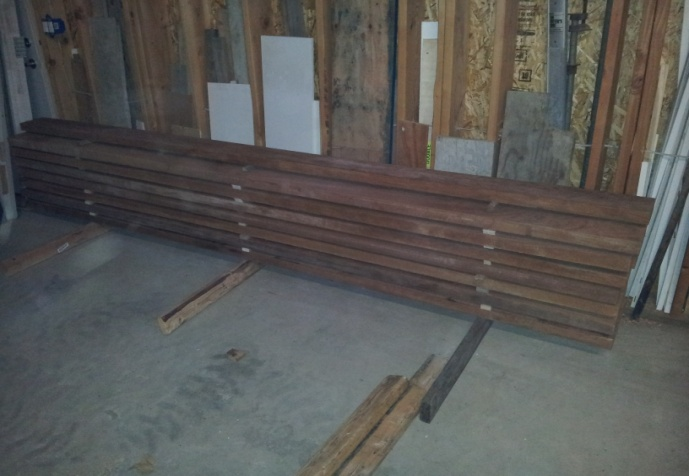 3m lumber international tropical lumber from honduras for 4 8 meter decking boards